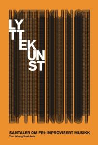 lyttekunst_cover