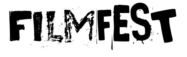 filmfest_poster_sort_A3