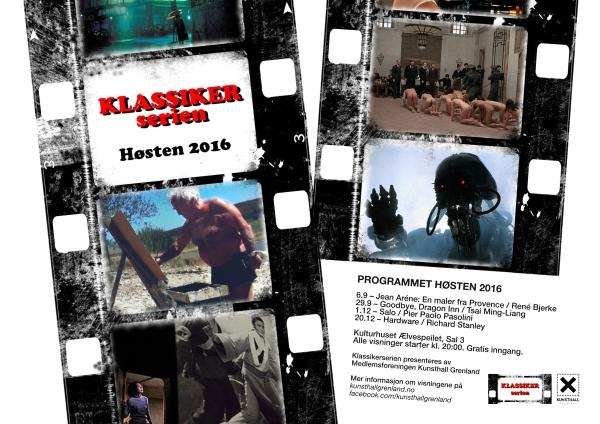 Klassikerserien_poster_h16-Side 001