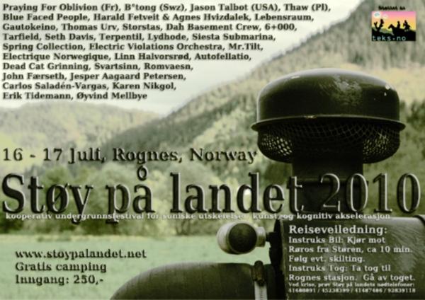 spl2010-poster-slider1